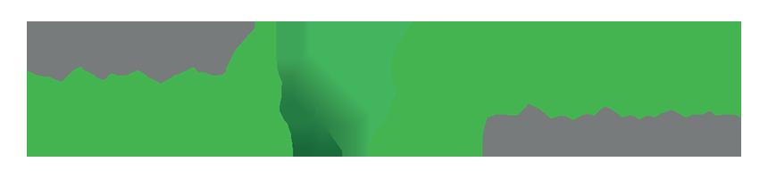 Ordivert - Greencomputer